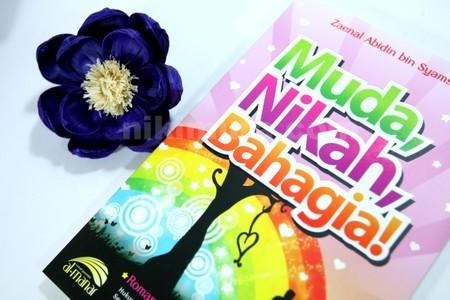 Buku Muda Nikah Bahagia03