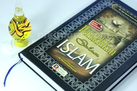 Buku Penaklukan Dalam Islam03