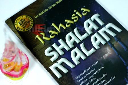 Buku Rahasia Shalat Malam03
