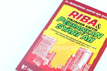 Buku Riba Bank Syariah03