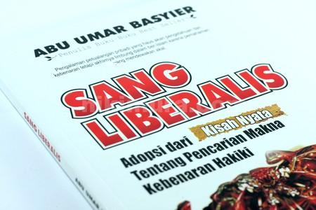 Buku Sang Liberalis03
