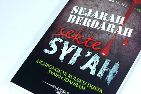 Buku Sejarah Berdarah Syiah03