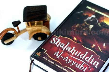 Buku Shalahuddin Al-ayyubi03