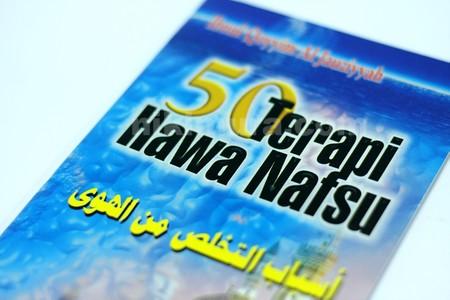 Buku Terapi Hawa Nafsu03