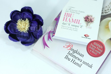 Buku Tuntunan Ibu Hamil03
