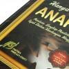 Buku Hanya Untukmu Anakku (Pustaka Imam As-Asyafii)