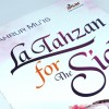Buku Islam Bahagia Saat Sakit