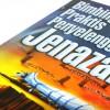 Buku Islam Bimbingan Jenazah