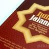 Buku Islam Inilah Jalanku