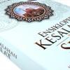 Buku Islam Kesalahan Ketika Shalat