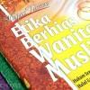 Buku Islam Paket Wanita Muslimah