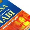 Buku Islam Puasa Bersama Nabi