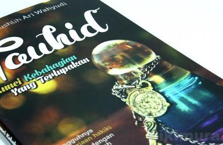 Buku Islam Tauhid