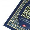 Buku Islam Tuntunan Doa