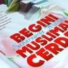 Buku Muslimah Cerdas