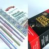 Buku Paket Kajian Ramadhan
