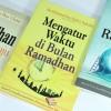 Buku Paket Panduan di Bulan Ramadhan