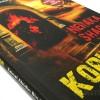 Buku Islam Neraka Saqar Untuk Koruptor