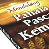 Buku Islam Pahala Pasca kematian