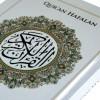 Al-Quran Hafalan Almahira