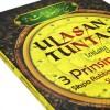 Buku Islam 3 Prinsip Pokok