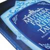 Buku Islam Kitab Tauhid