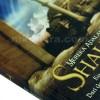 Buku Islam Para Sahabat Nabi