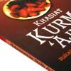 Buku Khasiat Kurma