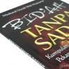 Buku Islam Bidah Tanpa Sadar