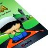 Buku Islam Doa Pilihan Anak Muslim