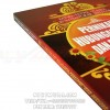 Buku Islam Fatwa Ulama Seputar Pernikahan