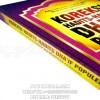 Buku Islam Hadits-Hadits Dhaif