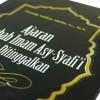 Buku Islam Madzhab Imam Asy Syafii