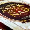 Buku Islam Mendidik Anak Bersama Nabi