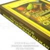 Buku Islam Mendidik Generasi Idaman