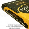 Buku Islam Minhajul Muslim