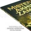 Buku Islam Misteri Akhir Zaman