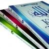 Buku Islam Paket Kitab Tauhid