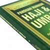 Buku Islam Panduan Manasik