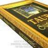 Buku Islam Taubat Surga Pertama Anda