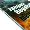 Buku Jangan Gegabah Memvonis Kafir