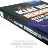 Buku Mantan Kiai NU Menggugat