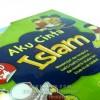Buku Paket Aku Cinta Islam (QIDS)