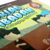 Buku Paket Serial Ibadah Anak Islam