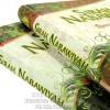 Buku Paket Sirah Nabawiyah