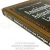 Buku islam Ensiklopedi Anjuran dan Larangan