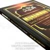 Buku Islam Sirah Nabi Sebagai Guru
