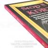Buku Islam Stop KDRT