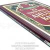 Buku Islam 33 Tokoh Besar Kalangan Ahlul Bait