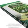 Buku Islam Ahkamul Janaiz
